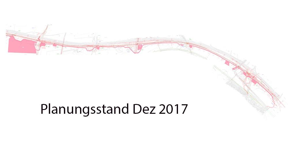 Planungsstanmd HLD Dez 2017