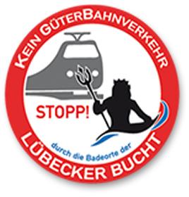 KGVB Logo
